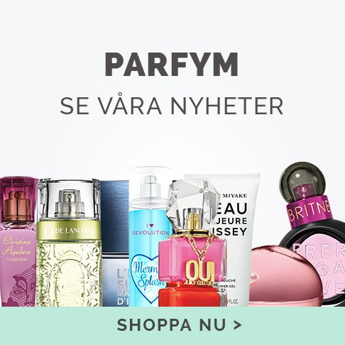 https://www.cocopanda.se/products/parfym/nyeste-produkte#['stockFilter-1']