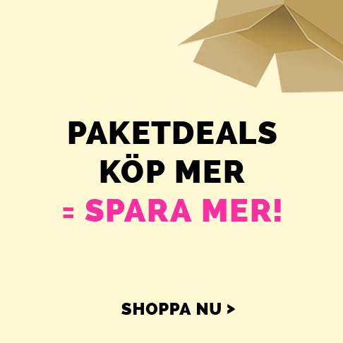 https://www.cocopanda.se/products/paketdeals