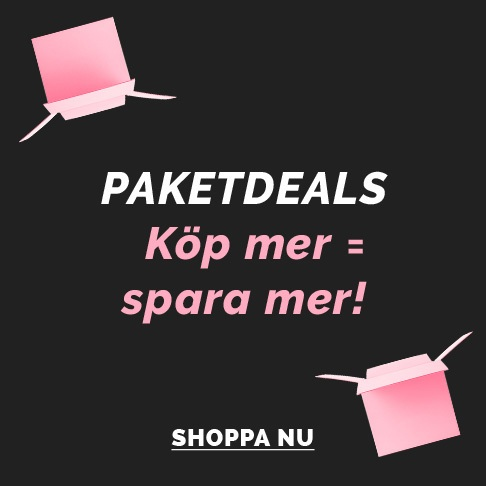 https://www.cocopanda.se/products/paketdeals#%5B%22stockFilter-1%22%5D