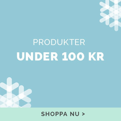 https://www.cocopanda.se/products/under-100-kroner