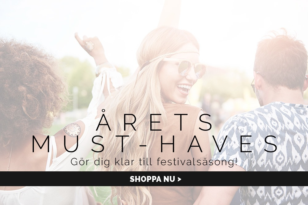 https://www.cocopanda.se/products/festival-se